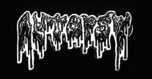 "Autopsy - Logo 2"" Metal Badge Pin"