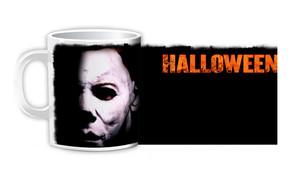 Halloween - Michael Myers Coffee Mug