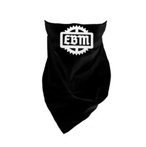 EBM Gear Bandana
