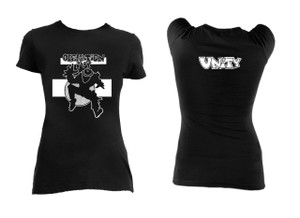 Operation Ivy Unity Blouse T-Shirt
