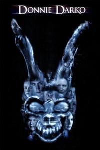 """Donnie Darko 12x18"""" Poster"""