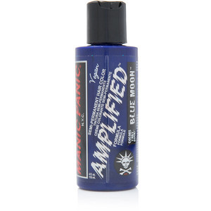 Manic Panic Blue Moon™ - Amplified™ Squeeze Bottle