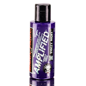 Manic Panic Violet Night™ - Amplified™ Squeeze Bottle