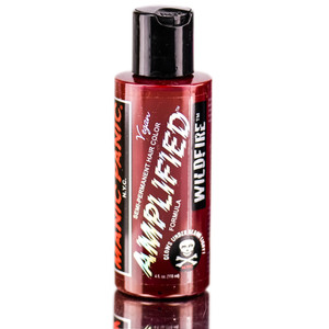 Manic Panic Wildfire™ - Amplified™ Squeeze Bottle