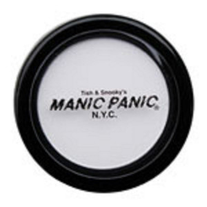 Manic Panic Virgin® Powder Blush/ Eye Shadow