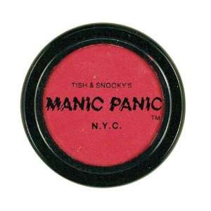 Manic Panic Vampire® Red Powder Blush/ Eye Shadow