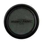 Manic Panic Reptile Smile® Powder Blush/ Eye Shadow