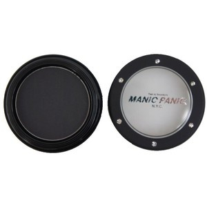 Manic Panic Raven® Powder Blush/ Eye Shadow