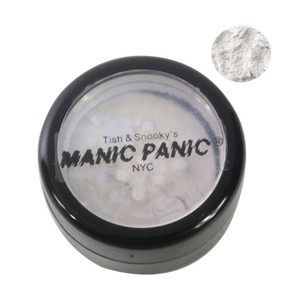 Manic Panic Hemlock® Coffin Dust®