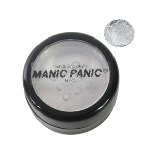 Manic Panic Silver Stardust® Coffin Dust®