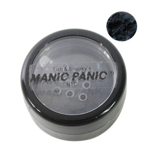 Manic Panic Hell's Bells® Coffin Dust®