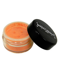 Manic Panic Dreamsicle® Lust Dust®
