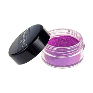 Manic Panic Fuschia Shock® Lust Dust®