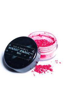 Manic Panic Hot Hot® Pink Lust Dust®
