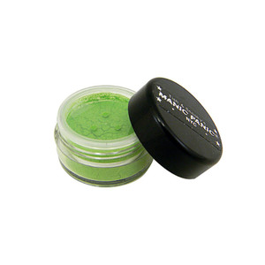 Manic Panic Limelight® Lust Dust®