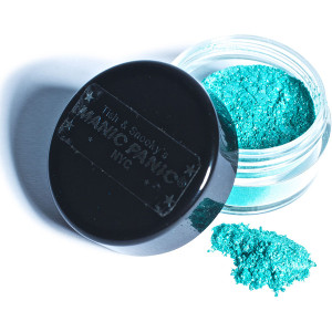 Manic Panic Mermaid® Lust Dust®