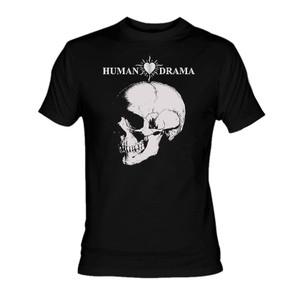 Human Drama Symphony T-Shirt