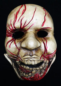 Slipknot's Baby Face Mask