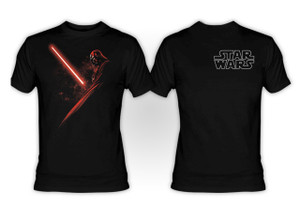 Darth Vader T-Shirt Star Wars