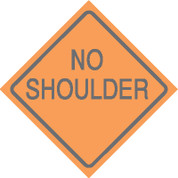 (C31A) NO SHOULDER - 24X24 CB