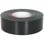 "DUCT TAPE - 2"" x 60Yds."