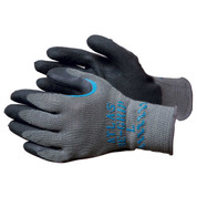 ATLAS RE-GRIP RUBBER-COATED GLOVES (PAIR)