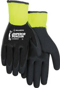 EMPEROR PENGUIN HI-VIS WATERPROOF GLOVES