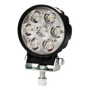 EW2110 - ROUND LED WORKLIGHT