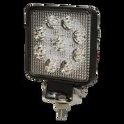 SQUARE LED - E92006 SERIES
