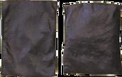 """8 OZ. Filter Fab Bag 16"""" x 24"""""""