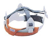 SWEATSOPAD HARD HAT HEADBAND - 2 PACK