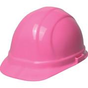OMEGA II CAP - RATCHET - PINK