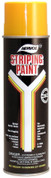 STRIPING PAINT