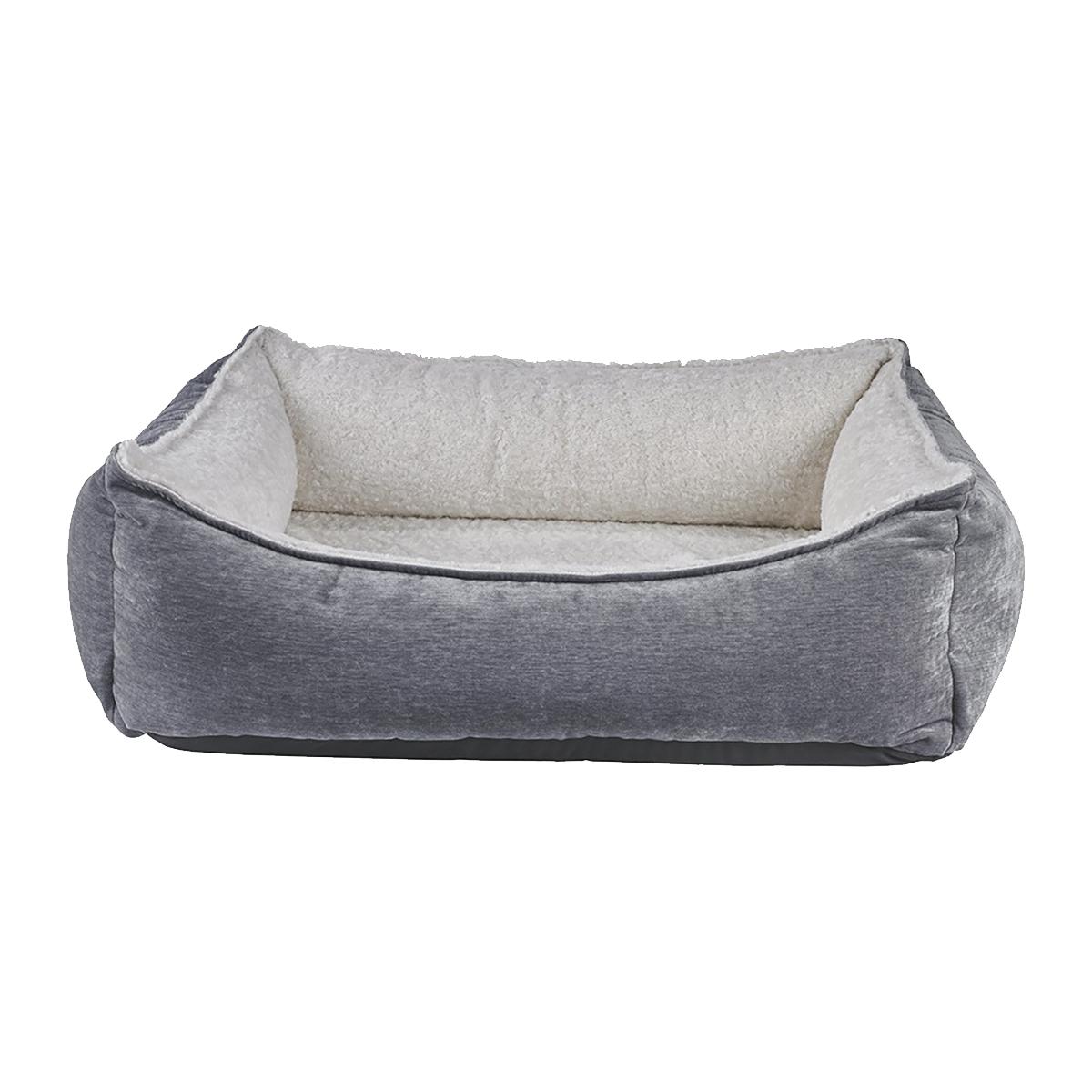 Bowser Beds