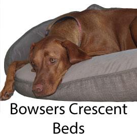 crescent-subcat.jpg