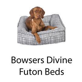 divine-futon-subcat.jpg