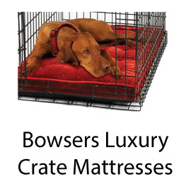 luxe-crate-subcat.jpg