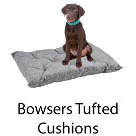 tufted-cushion-subcat.jpg