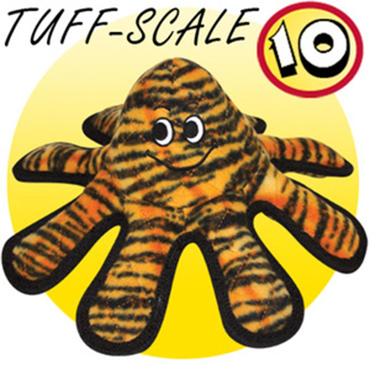 Tuffy Mega Octopus