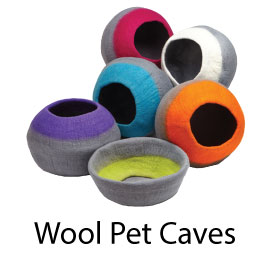 wool-pet-cave-subcat.jpg