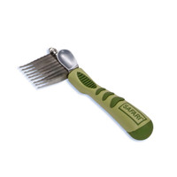 Safari Dematting Comb