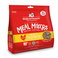 Stella & Chewy's Chicken Meal Mixer