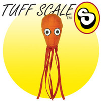 VIP Tuffy Squid Jr.