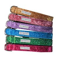 Bark Boutique Sparkle Collar