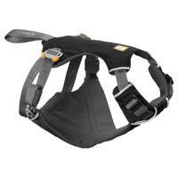 Ruffwear Load Up