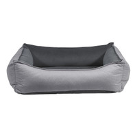 Bowsers Oslo Ortho Bed - Shadow