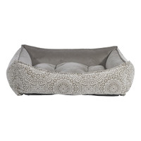 Bowsers Scoop Bed - Chantilly