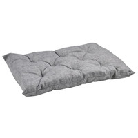 Bowsers Tufted Cushion - Allumina