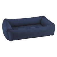 Bowsers Urban Lounger - Midnight