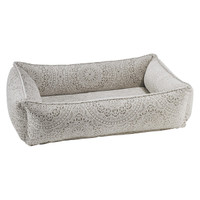Bowsers Urban Lounger - Chantilly